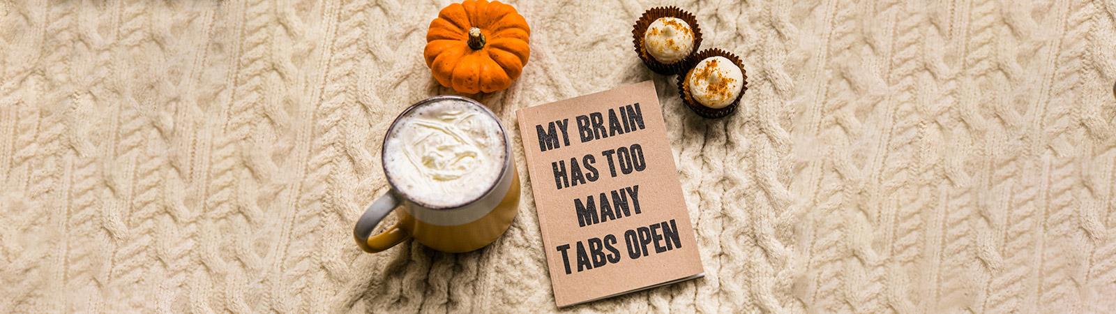 Maintaining Brain Health